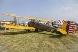EAA-aviation_Poberezny-PT-3_1_N31PT_1998