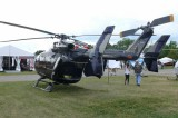 Eurocopter_MBB-BK-117C2_9588_N482AE_2013