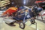Fairchild_FC-2-W2_35_N3569_1929.jpg