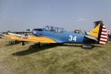 Fairchild_M-62A_T41-1191_N48671_1941