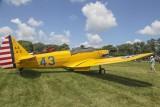 Fairchild_M-62A-3_FT635_N1175N_1956