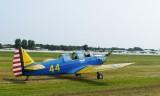 Fairchild_PT-26B_41-36368_N9474H_1941