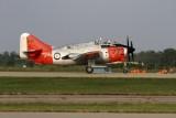 Fairey_Gannet-T5_XT752_N752XT_1954