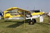 Foxair-Kitfox-light-sport_KA12254243_N724KA_2012