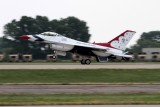 General-dynamics_F16C_1_Thunderbirds