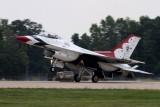 General-dynamics_F16C_2_Thunderbirds