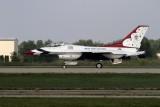 General-dynamics_F16C_3_Thunderbirds
