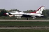 General-dynamics_F16C_4_Thunderbirds