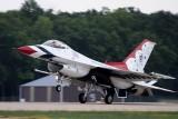 General-dynamics_F16C_6_Thunderbirds