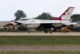 General-dynamics_F16C_7_Thunderbirds
