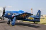 Grumman_F8F-2P_94996_N68RW_1947