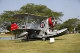 Grumman_J2F-6_36976_N1196N_1944
