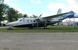 Gulfstream_690D_15015_N544GA_1982