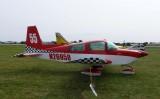 Gulfstream_AA-5A_0838_N26958_1979