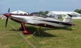 Harmon_Rockett-II_215_N918JK_2007