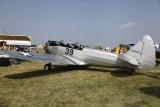 Howard_PT-23A_42-49236_N64172_1943