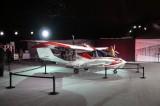 Icon-aircraft_A5-E  001_N730BA_2014