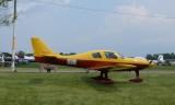 Lancair_Super-ES_11790-2_N550MH_2005