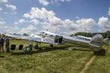 Lockheed_L12A_1208_N2072_1936
