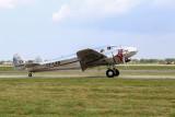 Lockheed_L12A_1222_CF-LKD_1937