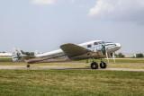 Lockheed_L12A_1250_N18097_1938