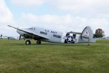 Lockheed_18-56_2232_N250JR_1942