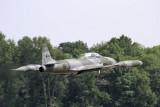 Canadair_CT133_21579_N433RD_1957