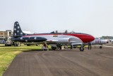 Canadair_T33_21024_N230CF_1953