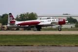 Canadair_T33_T33-556_N133KK_1956