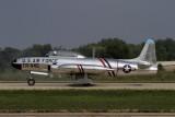 Lockheed_T33A_51-17445_N133CK_1951