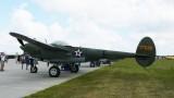 Lockheed_P38E_41-7630_N17630_1941