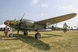 Lockheed_P38L_44-27231_N79123_1944