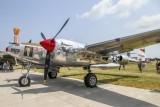 Lockheed_P38L_N3800L_1945