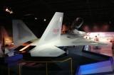 Lockheed-Martin_F22A_91-4009_1991