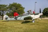 Messerschmitt-Hispano_HA112M1L_199_N109BF_1954