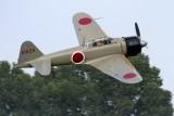 Nakajima_A6M2_N8280K_1941