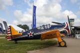 North-American_A-P64_N840_1940