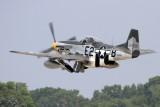 North-American_P51D_44-63655_N5500S_1944