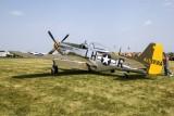North-American_P51D_44-72086_N251PW_1944