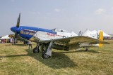 North-American_P51D_44-72438_N755IT_1944