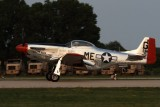 North-American_P51D_44-74445_N4132A_1944