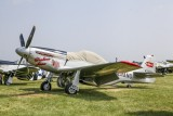 North-American_P51D_44-74466_N10607_1944
