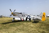 North-American_P51D_44-74977_N251CS_1944