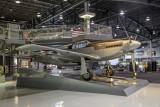 North-American_XP51_41-038_N51NA_1941