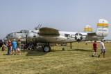 North-American_B25J_44-29869_N27493_1944