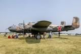 North-American_B25J_44-30456_N747AF_1944