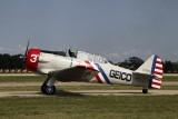 North-American_SNJ-2_N52900_1940