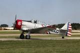 North-American_SNJ-2_N62382_1940