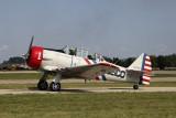 North-American_SNJ-2_N65370_1941