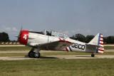North-American_SNJ-3_N7648E_1942